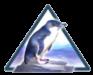West Coast Penguin Trust