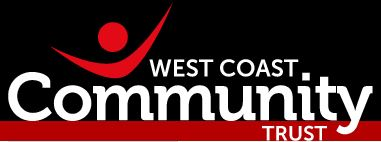 West Coast Community Trust