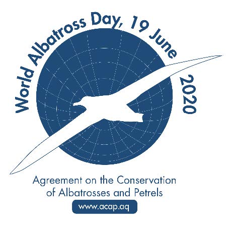 2020_11_06_World_Albatross_Day_logo