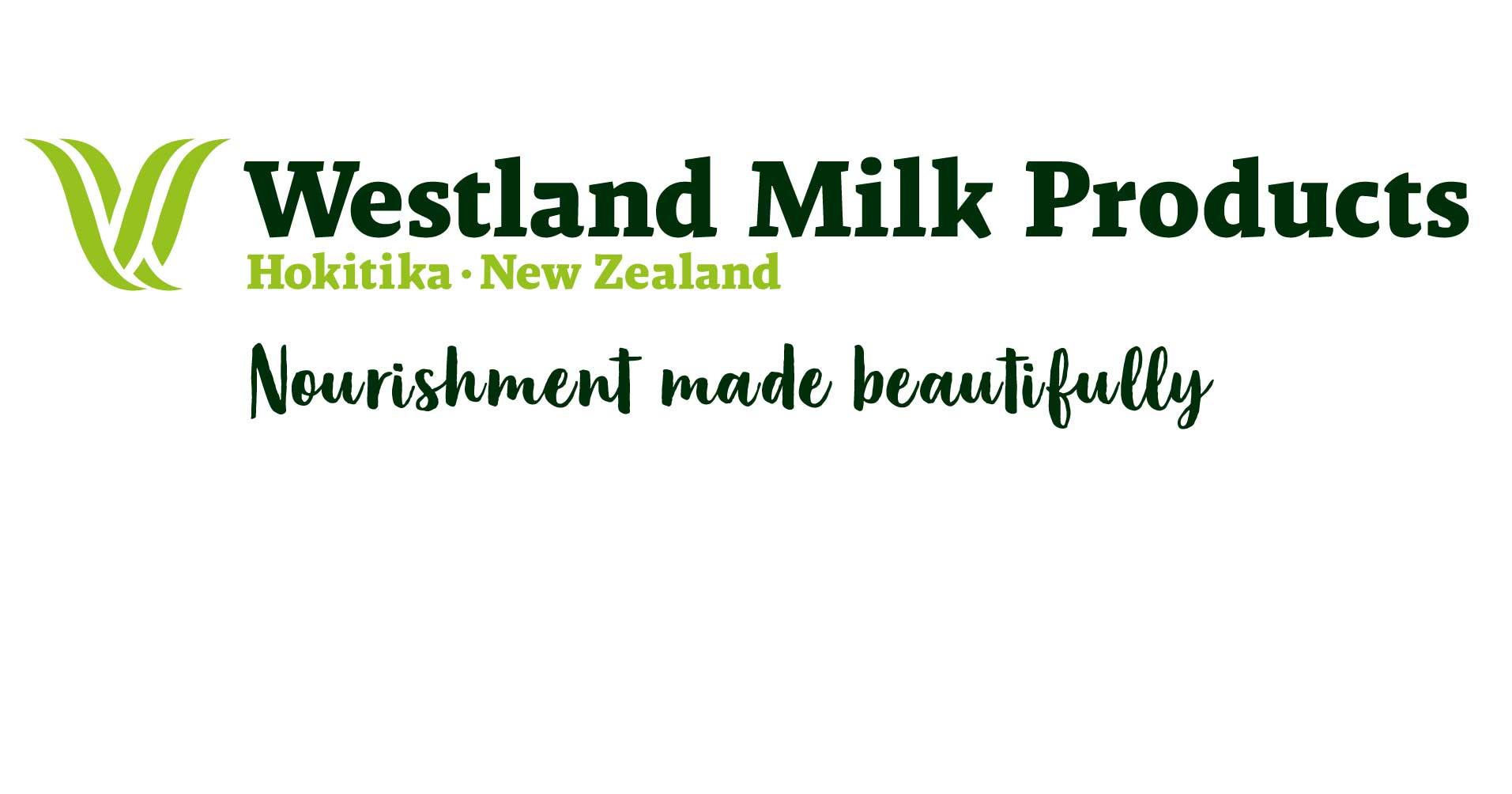 Westland Dairy Company